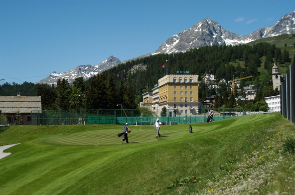 high-altitude-golf