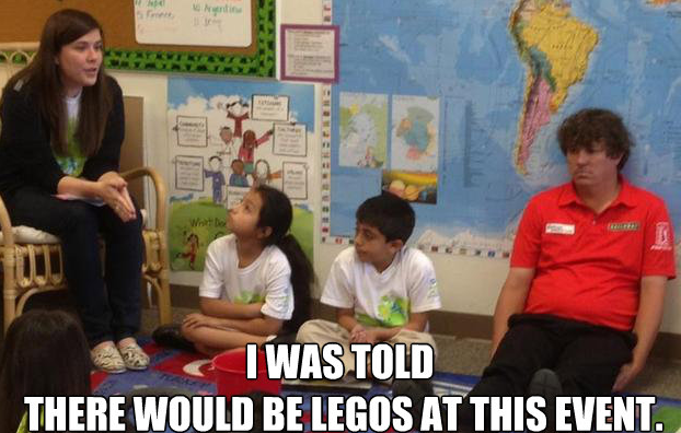 Jason-Dufner-Legos