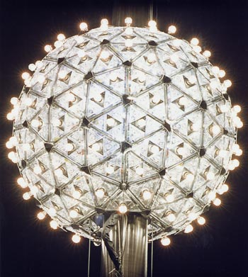 New-York-Ball-Drop