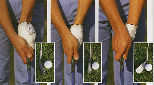 golf_grip_draw_slice_fade1