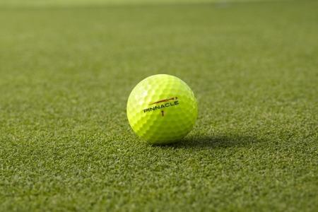 highlighter-color-golf-ball