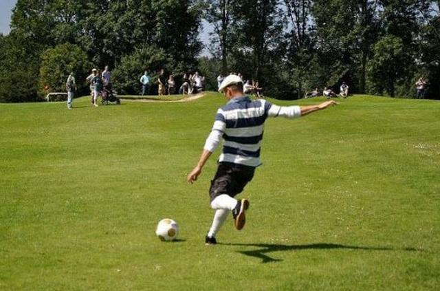 soccer-golf-footgolf-fairway