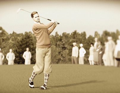 video-game-bobby-jones